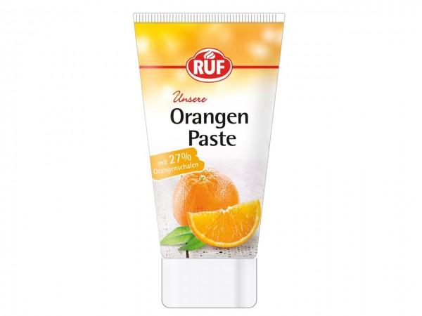 Orangenpaste 50g